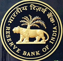 RBI-LOGO-BUSINESS-LEAD