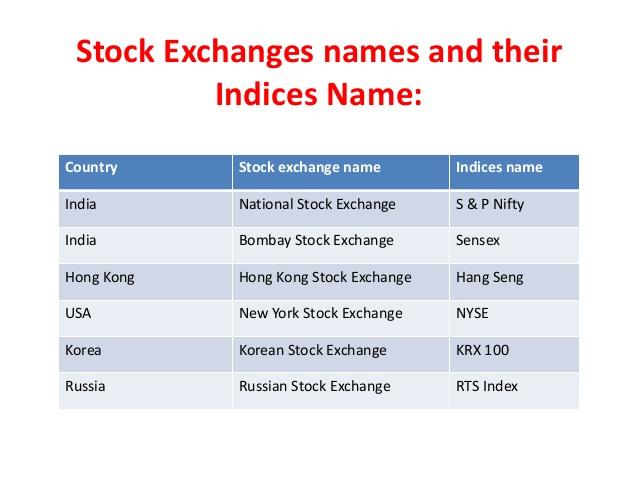 stock-market-24-638