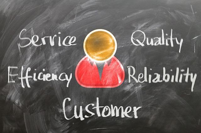 customer-1253483_640.jpg
