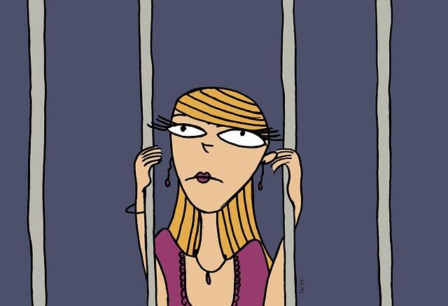 prison-1548012_640.jpg